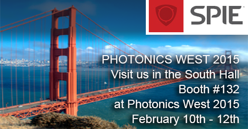 photonics solutions group 11