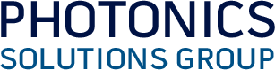 Photonics Solutions Group Logo