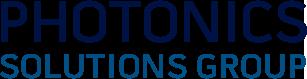 Optical Lenses Bozeman | Photonics Solutions Group